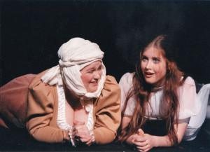 Bernaskova-blog-divadlo-trisestry2